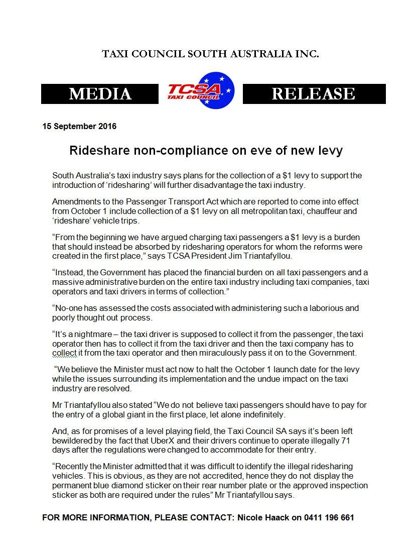 rideshare-non-compliance
