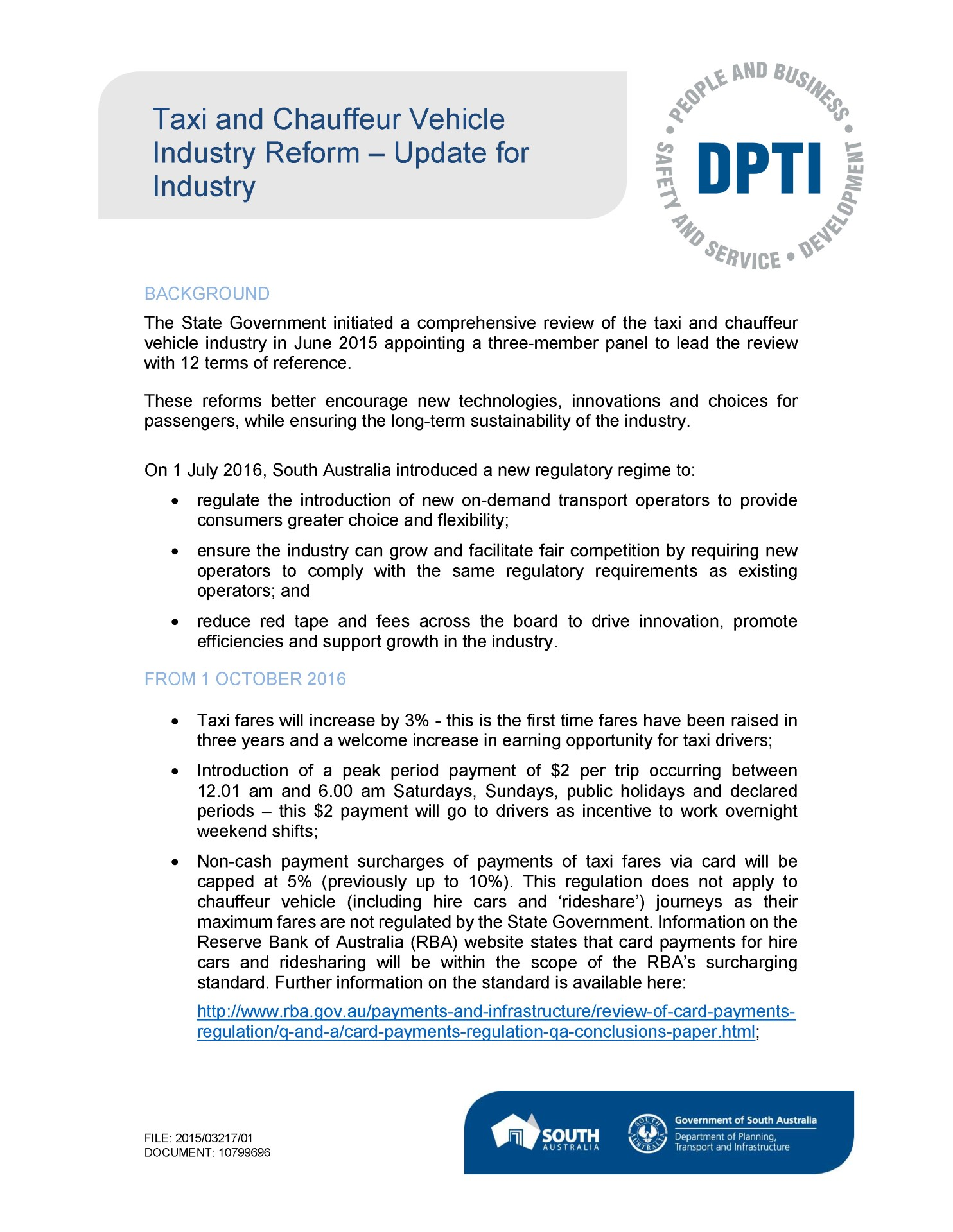 t-c-industry-reform-update-for-industry_page_1